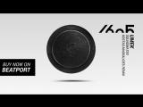 UMEK - Squadmates (Kostas Maskalides Remix)