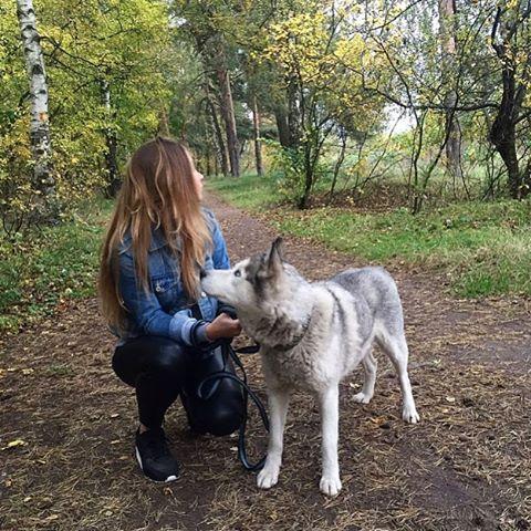 Даша Рудакова | Москва