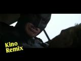 Темный рыцарь 2008 The Dark Knight #озвучка гоблин отдыхает kino remix Бэтмен против Джокера