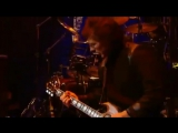 Tony Iommi - Ronnie James Dio - Geezer Butler - Vinny Appice - Die Young Live