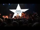 Marky Ramone - I Wanna Be Your Boyfriend/Beat On The Brat