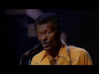 Chuck Berry-Hail!Hail! Rock n Roll