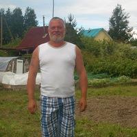 Александр Гольцов