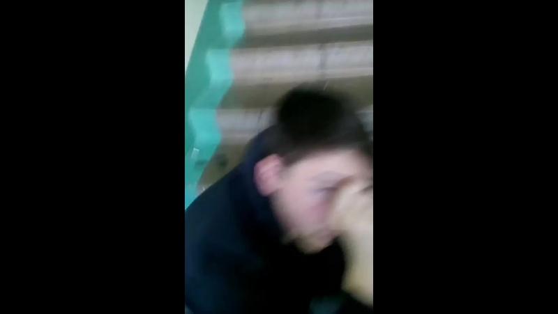 Максим Строгов - Live