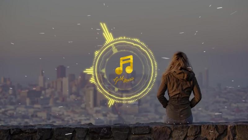 Sam Feldt Deepend feat. Teemu - Runaways (Muzzaik Stadiumx Remix)