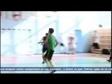 АСН - Детская баскетбольная команда