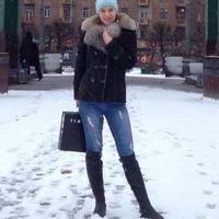 Аватар пользователя: Олеся Болдырева