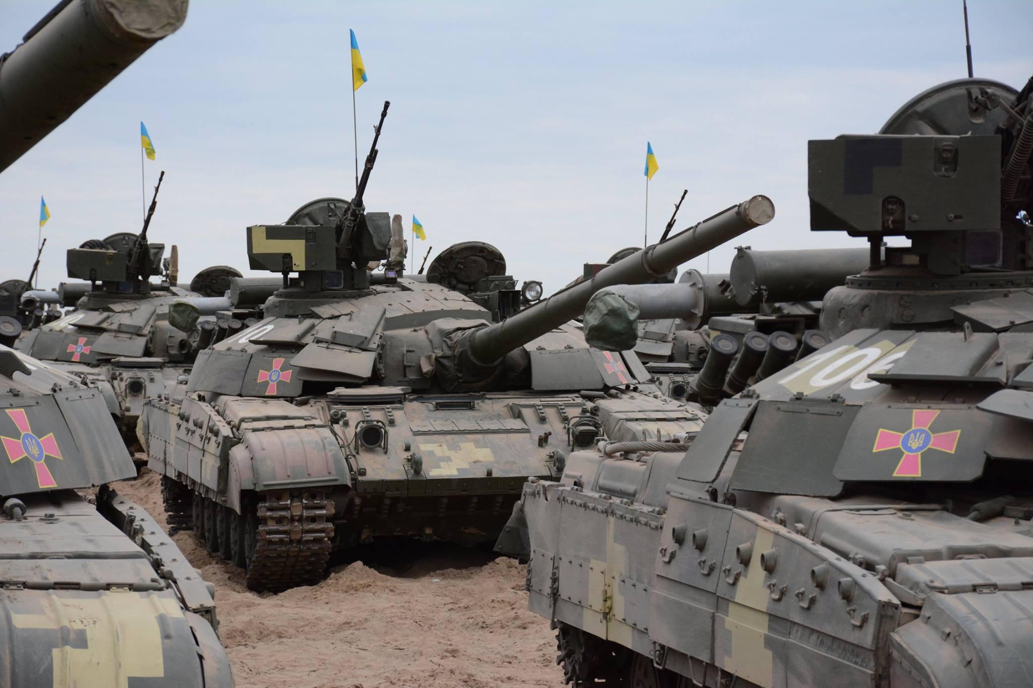 [BIZTPOL] Ukrajna - 1. IvocL9eSXQk