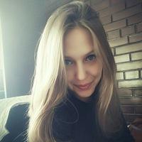 Olga Nechaeva