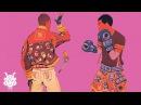 $uicideboy$ type beat - Codeine Tears (prod. by Benihana Boy)