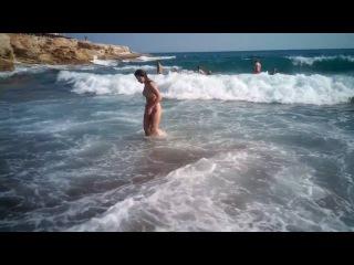 Elmi Suites 4 - Greece