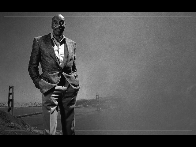 Warriors Legend and Hall of Famer Nate Thurmond Passes Away at Age of 74