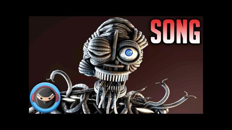 (SFM) ENNARD SONG Nightmare by Design by TryHardNinja Hipsta Clique