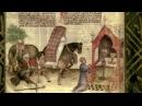 Песнь Вагантов XII век на гуслях Фридрих Фон Хаузен Goliards song XI XIII c Кирилл Богомилов