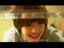To The Beautiful You - J-Min - 일어나 Stand Up Legendado PT-BR