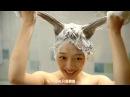 中字MV J-Min - Stand Up @ 致美麗的你 For You In Full Blossom ost