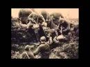 Бернес На безымянной высоте. Песня военного времени.