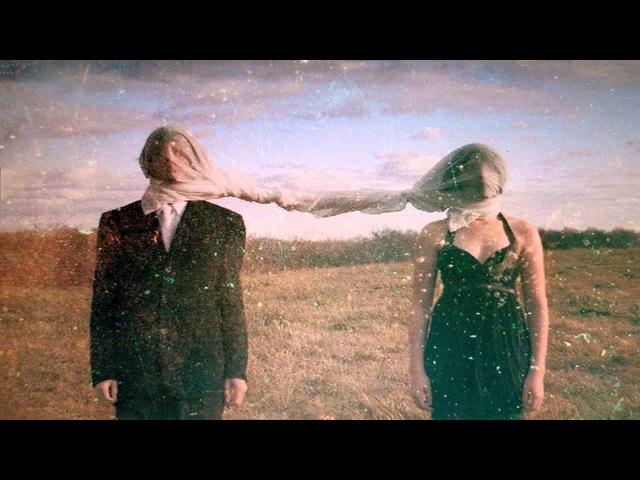 ONUKA - When I Met You