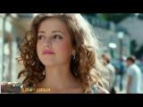 Прекрасная песня о любви!!!Ты Самая Красивая - Николай Озеров