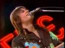 Kc The Sunshine Band - Shake your Booty (1976) Stereo