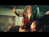 Видео к фильму «Псы-воины» (2001): Трейлер