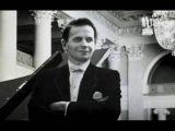 Моц №23 Б.Джанис/Ж.Мартинон (1954) Byron Janis et al. perf. Mozart 'P.C. #23' (1954)