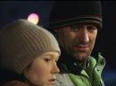 Диван для одинокого мужчины 2012 мелодрама 01 часть