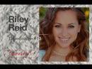 Riley Reid (Райли Рид) /порноззряч 13\ 16
