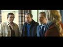 Армагеддец / Конец Света / The Worlds End русский трейлер 2013