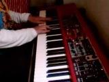 Angelo Badalamenti - Laura Palmers Theme