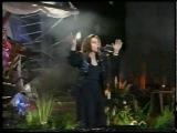 Ольга Дзусова - Величальная (live)