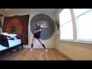 Bad Boujee - Choreography | Gabby J David