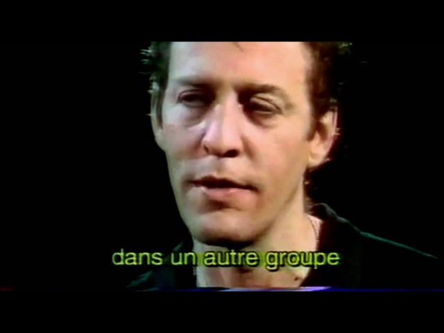 Лекарство от Боли Mark Sandman Story Cure For Pain История Марка Сэндмана