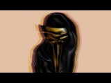 Claptone - Puppet Theatre ft. Peter, Bjorn &amp John (Superlover Remix)