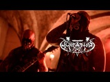 Acherontas - Beyond The Mazeways To Ophidian Gnosis (live Saint-Etienne - 7092016)