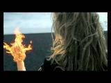 Irene Nelson(Ирина Нельсон) - Sunrise