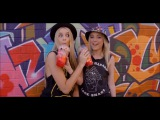 Gosha & Dessy Slavova feat  Anton Ishutin   I Know You Moe Turk Remix   Video Edit