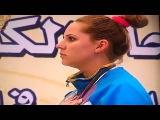 Гимн Казахстана перепутали с песней Бората