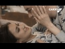 Kental Sanda - Прости мне очень жаль