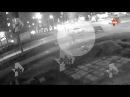 Пьяный отец бьет 4 летнего сына головой об асфальт в Екатеринбурге