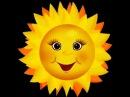 Лугинська гімназія Житомирської області пришкільний мовний табір The Sun