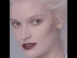 CATRICE Cosmetics official • Nov 16, 2016