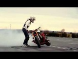 Narcotic Thrust - I Like It (Alexander Pierce Remix) Italo Disco New Generation