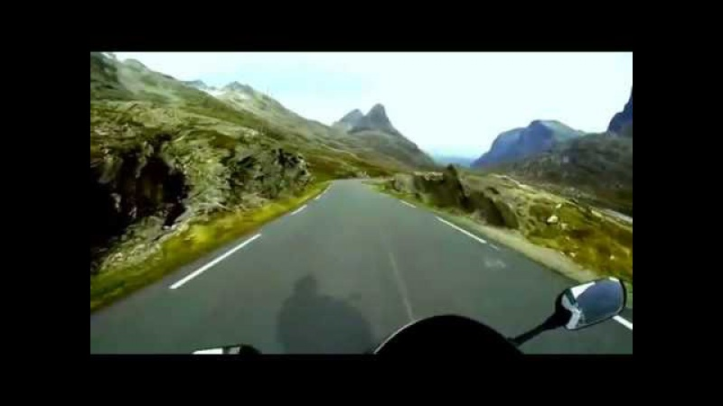 Italo Disco 1985. Aldo Lesina - Goodbye. Modern Talking style 80s bike mix