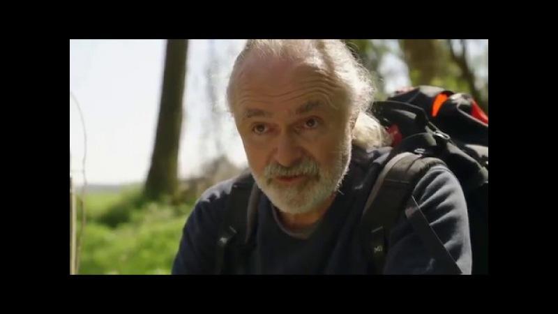 Тайны подземного мира (Секреты подземной жизни)(1)2015