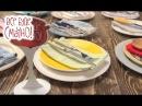 10 новогодних блюд. Часть 1 — Все буде смачно. Сезон 4. Выпуск 35 от 24.12.16