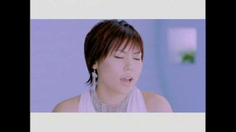 M-flo loves YOSHIKA - let go