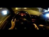 MiyaGi &amp Эндшпиль - Лабиринты Bmw Night Drift