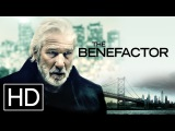 Френни   /   The Benefactor     2015     Official Trailer