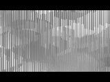 King Midas Sound Fennesz - 'Above Water'